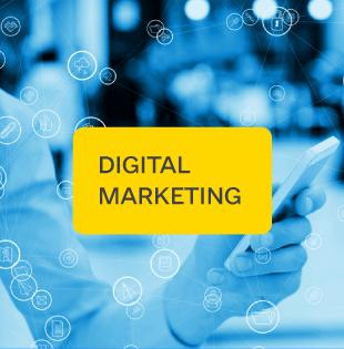 g_digetal_marketing